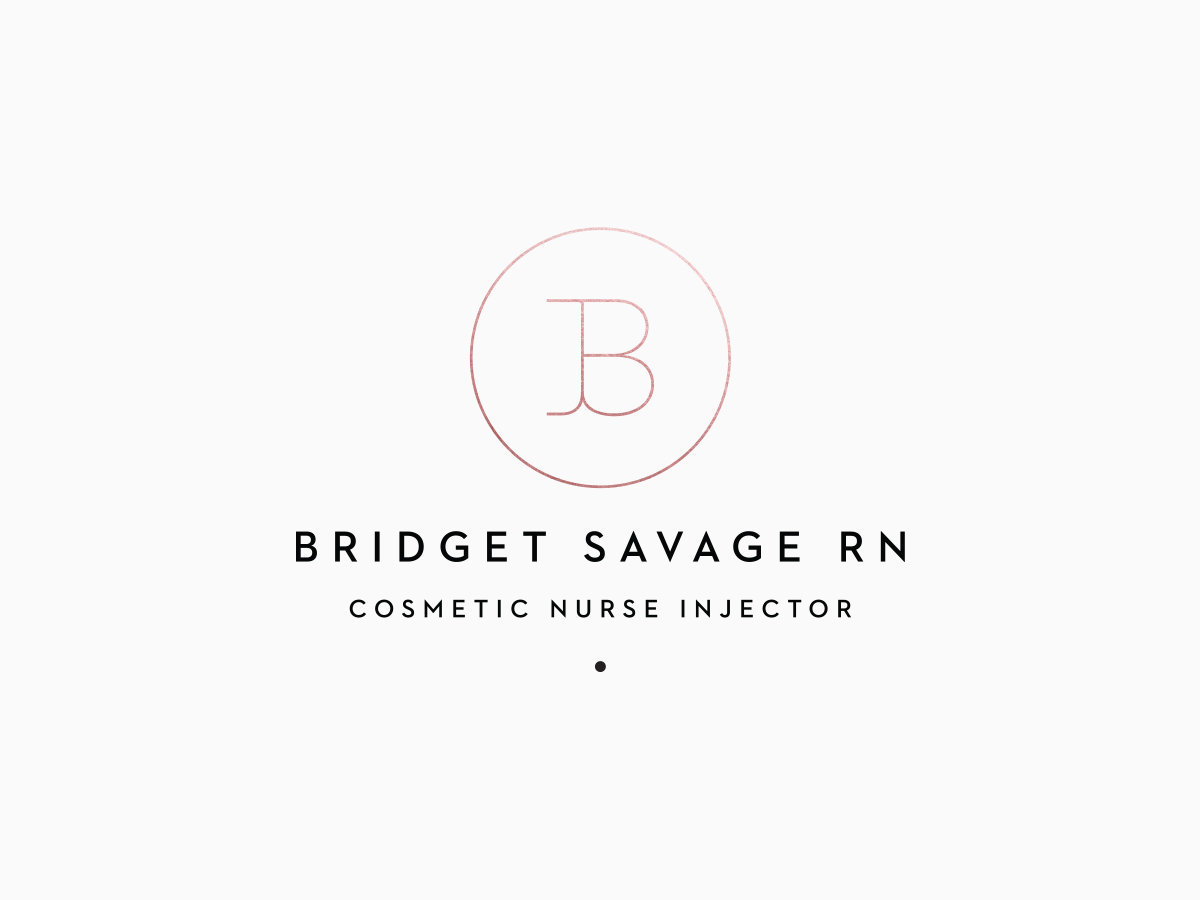 bridget_savage_mobile