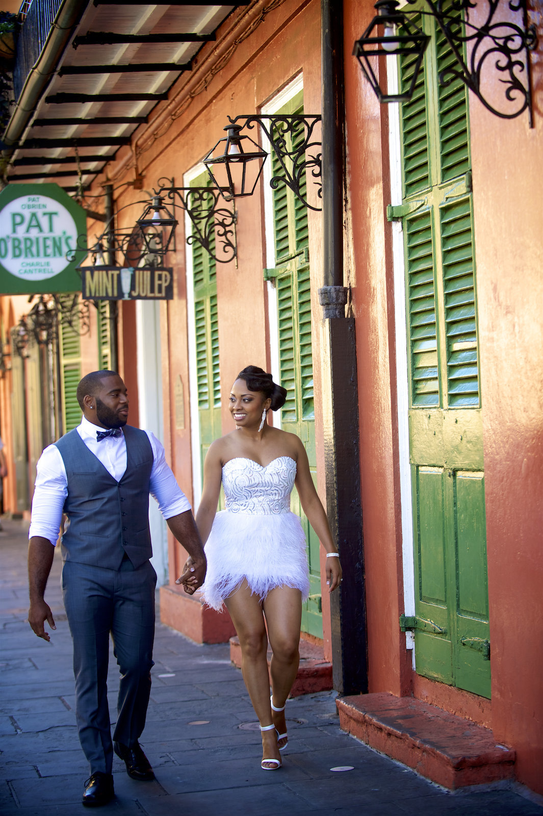 Marc Pagani Photography New Orleans engagement portraits   262