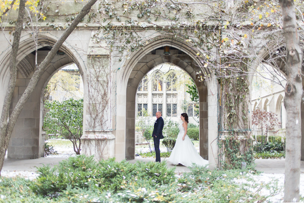 Newberry-Library-Wedding-Chicago-027