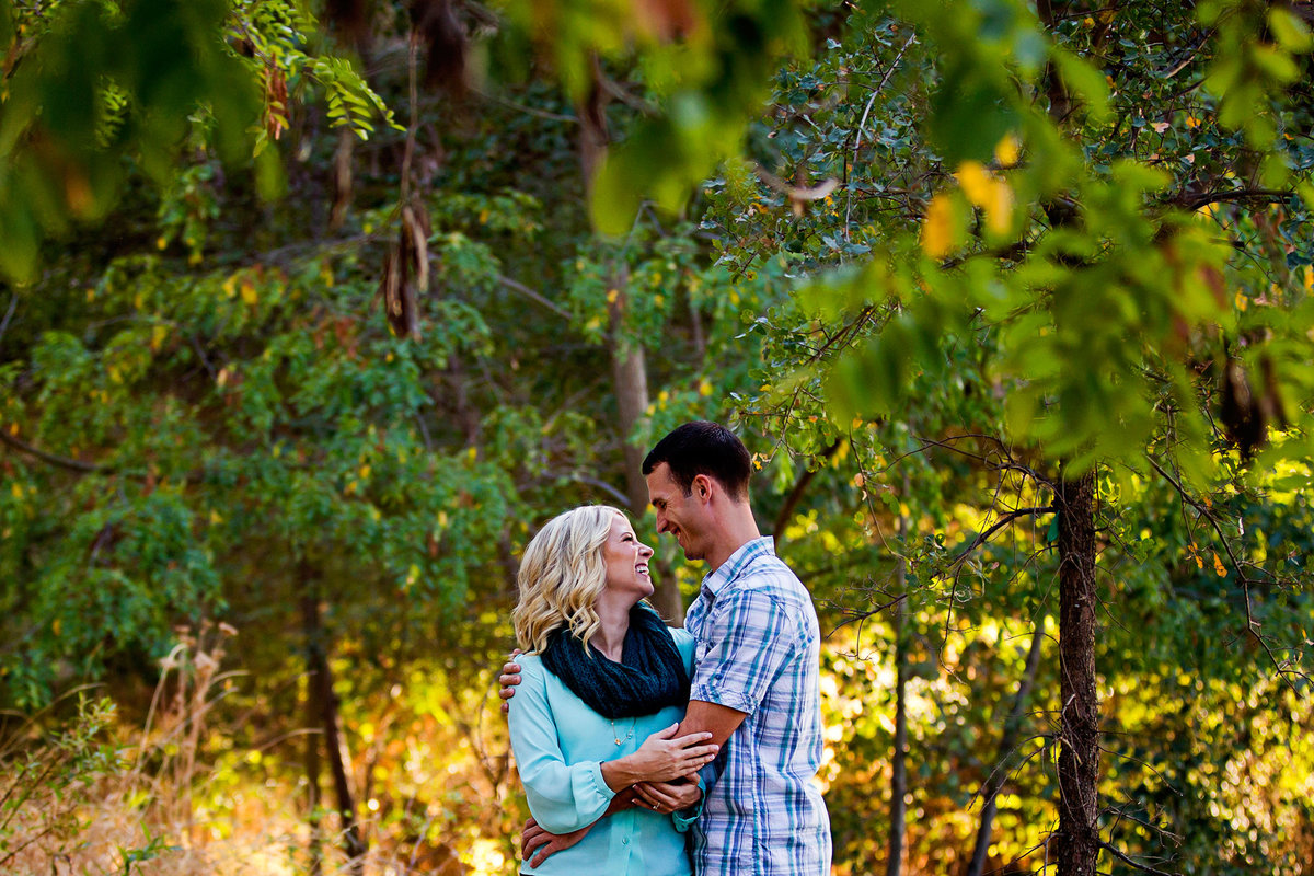 Sacramento-Engagement-Photograper031