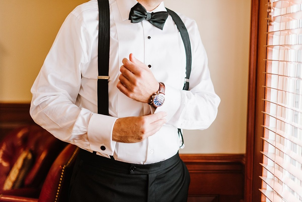 eastern-yacht-club-boston-wedding-photographer-photo_0028
