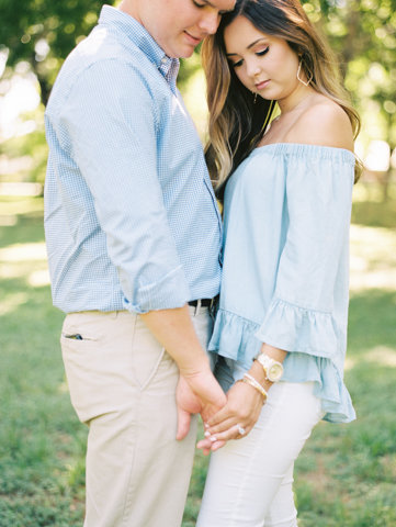 New_Braunfels_Fim_Engagement_Portrait_Photographer_25