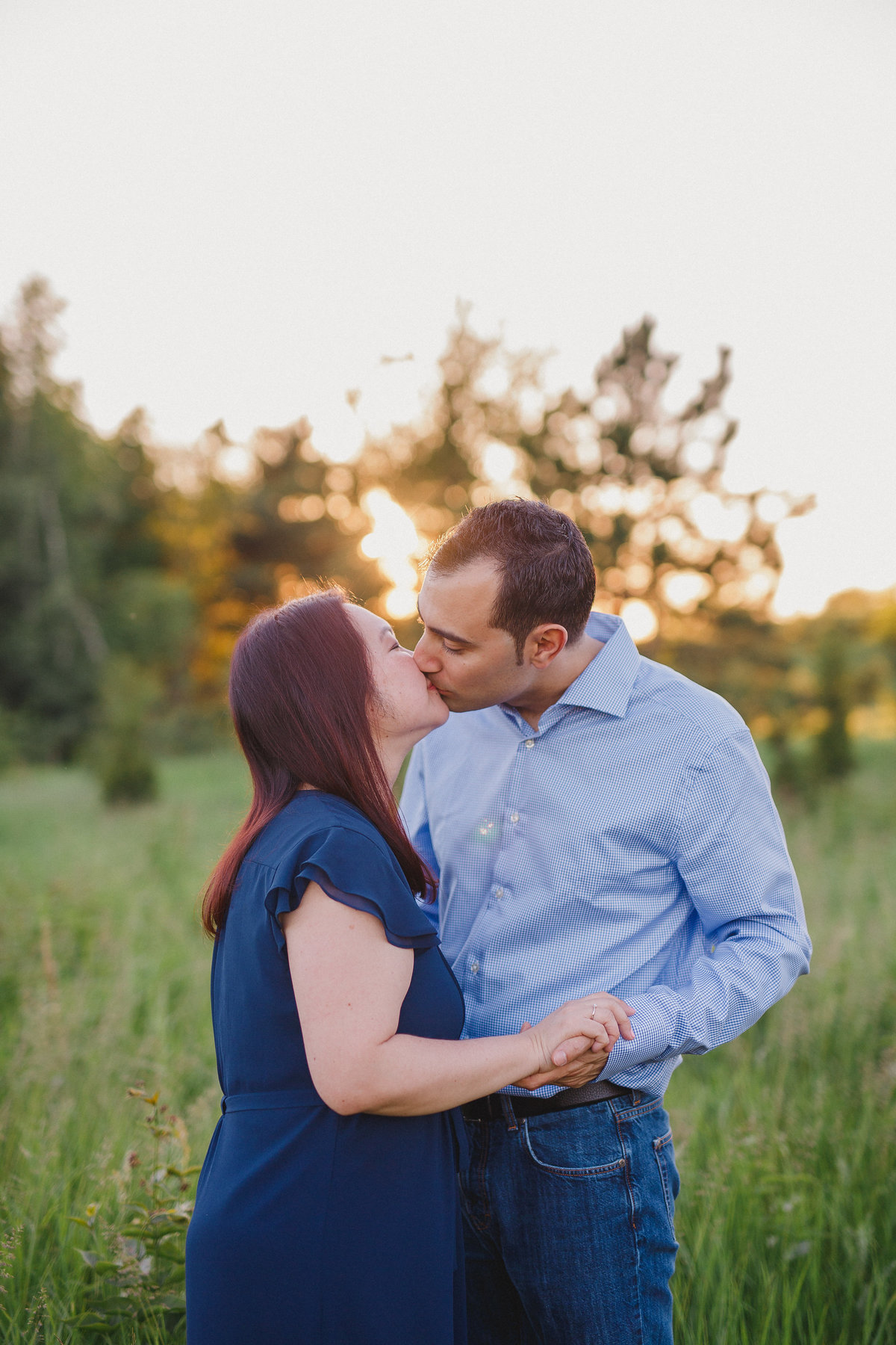 MikeAndDelphineEngaged_060717_WeeThreeSparrowsPhotography_113
