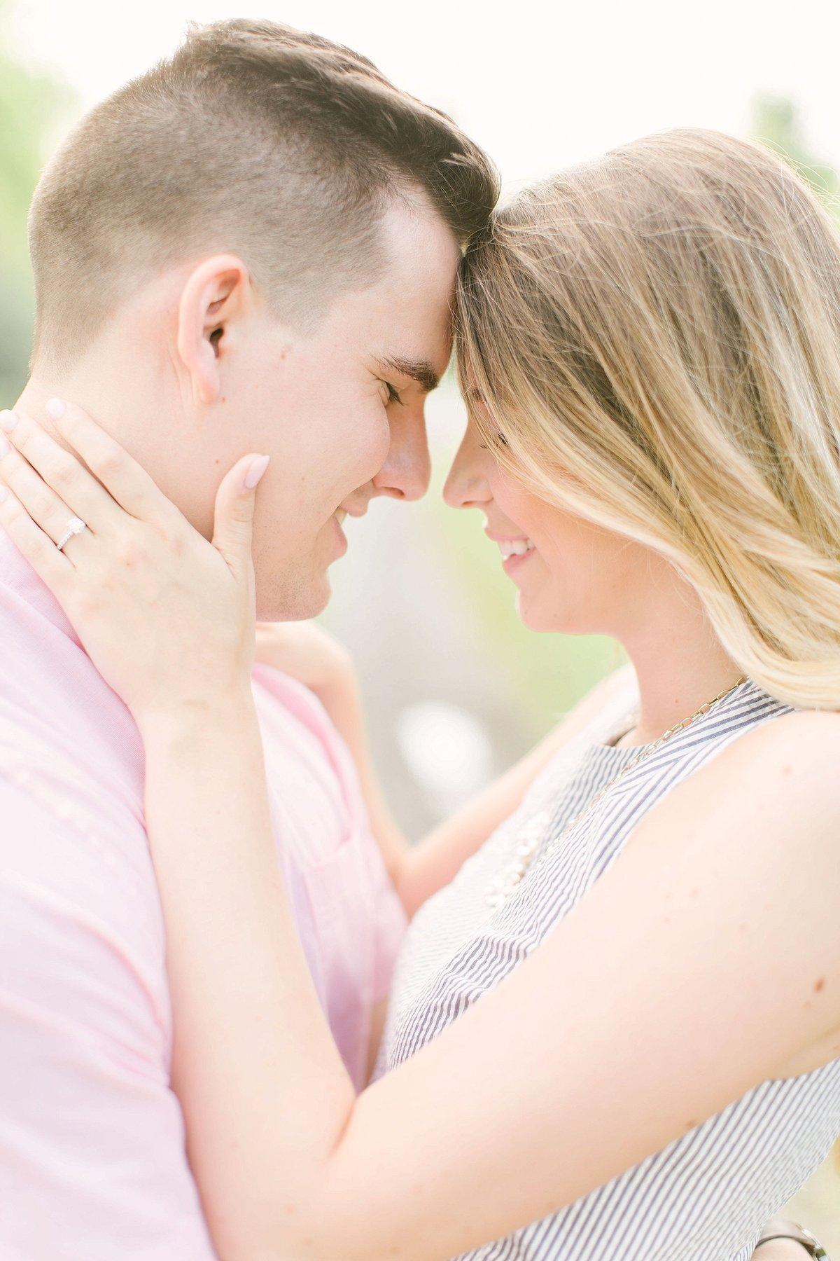 columbus_ohio_wedding_photographer_natural_light_river_dock_engagement_M&A0019