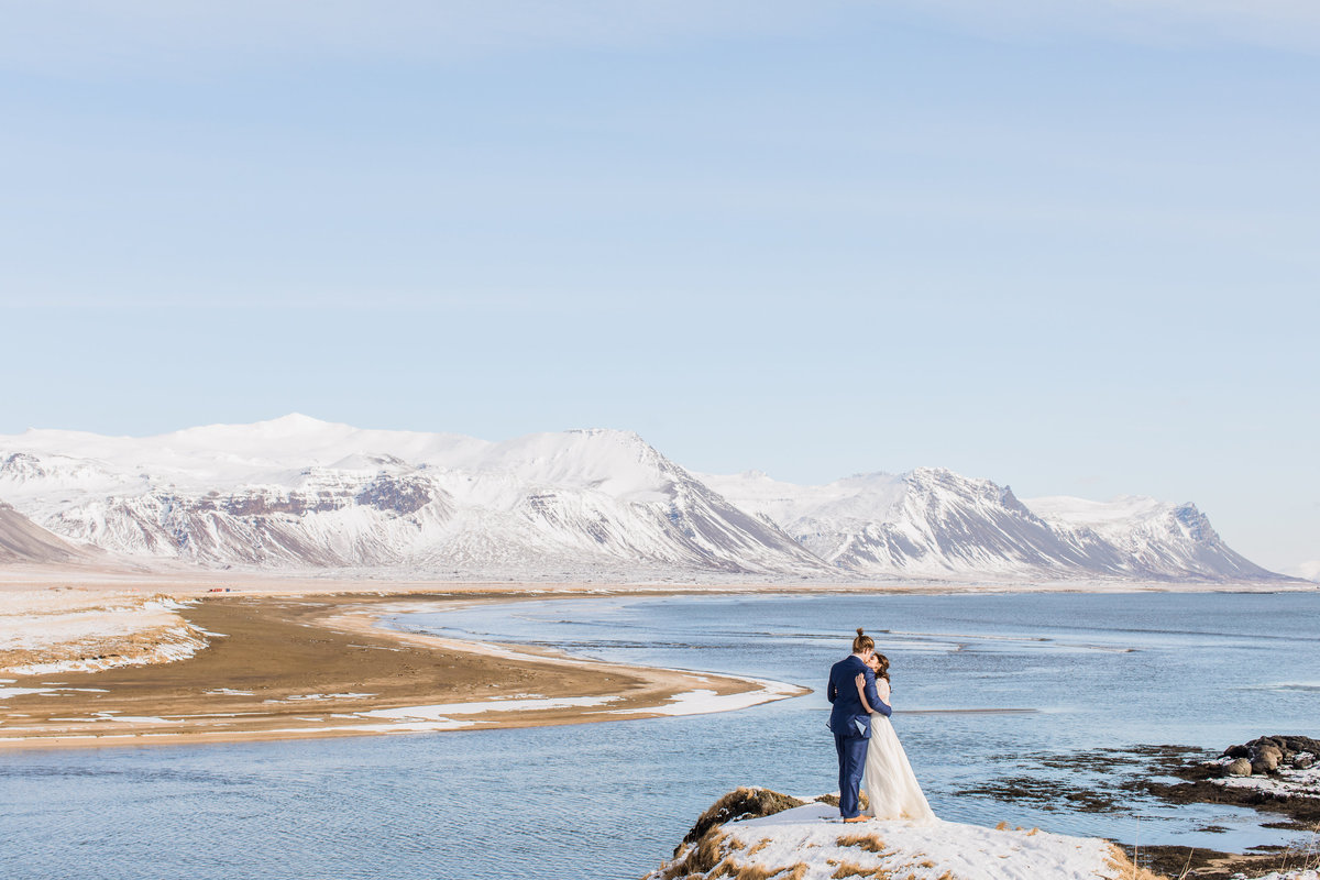 IcelandWedding_OliviaScott_CatherineRhodesPhotography-636-Edit