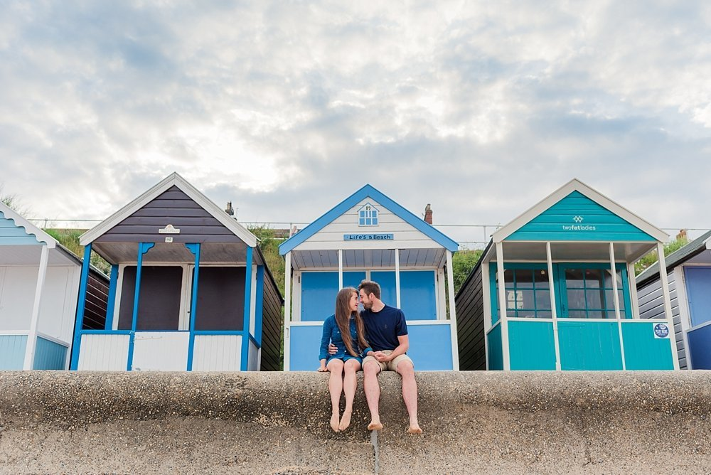 southwold-beach-engagement-photos_0007
