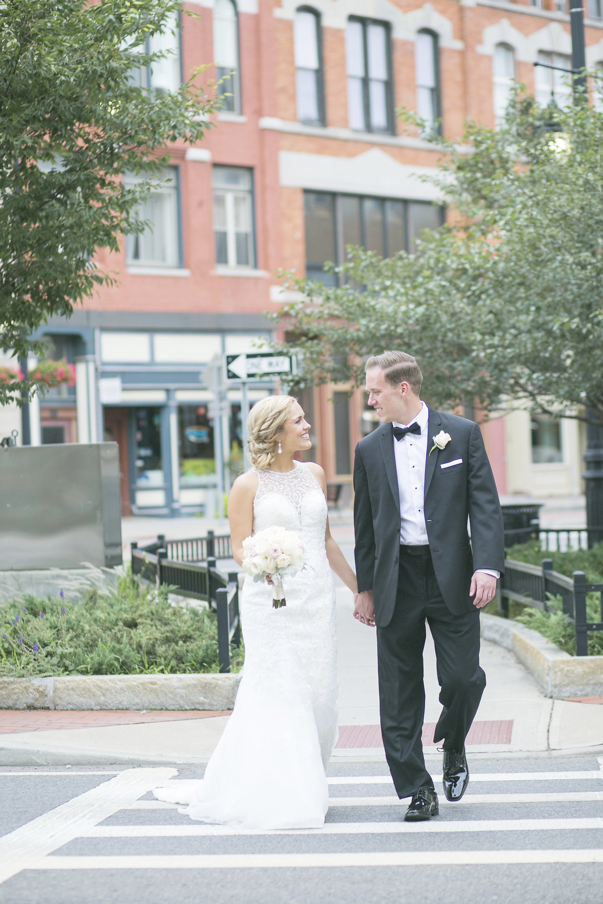 tiffany_wayne_albany_saratoga_destination_luxury_WEDDING_0010