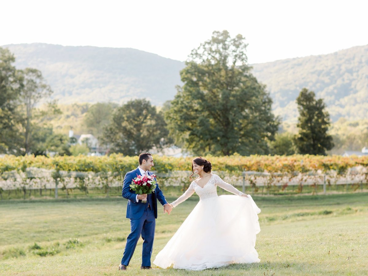 veritas-winery-wedding-photographer-afton-virginia-paula-and-hamza-309 copy