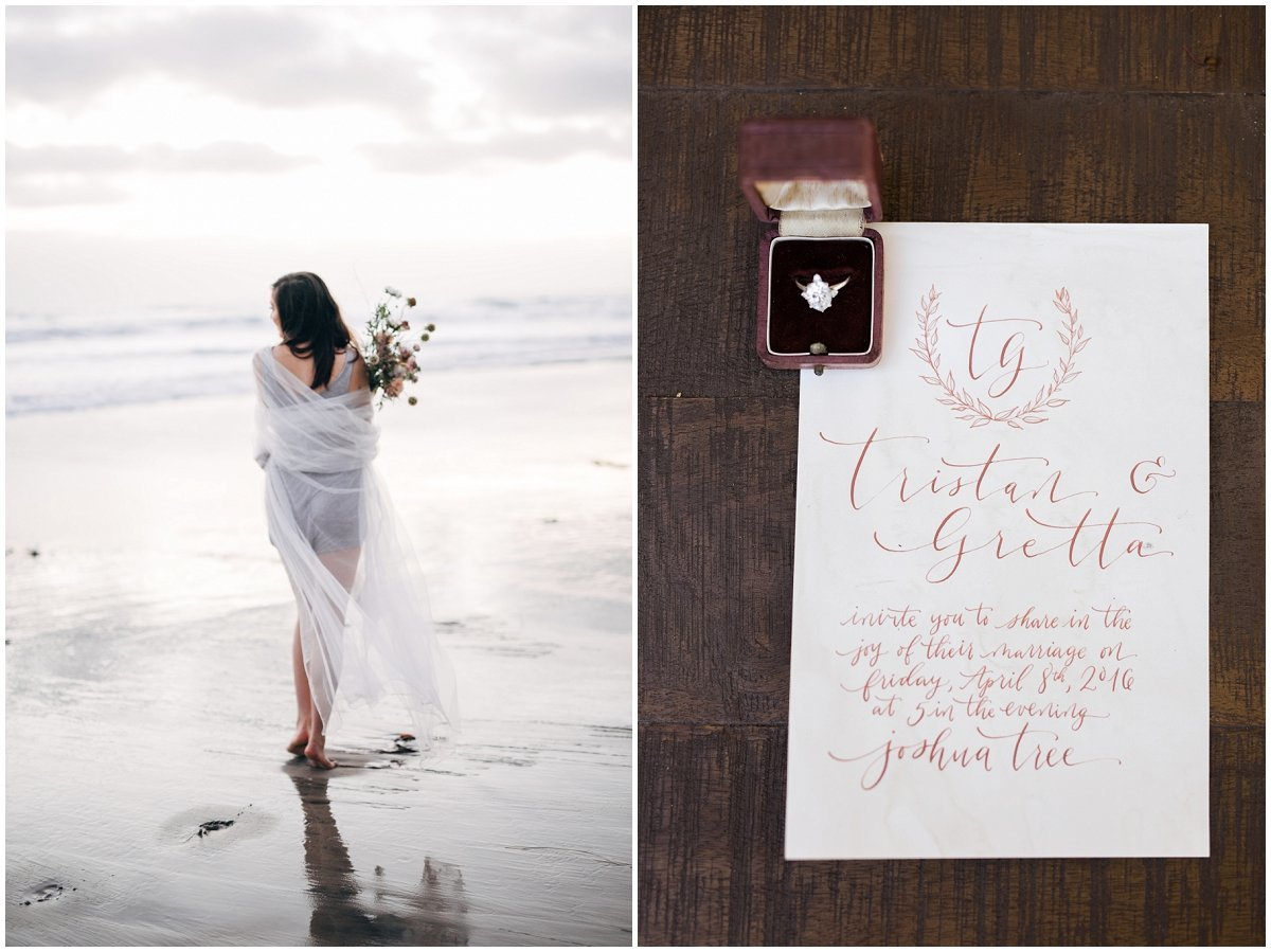 San-Diego-wedding-photographer_0024
