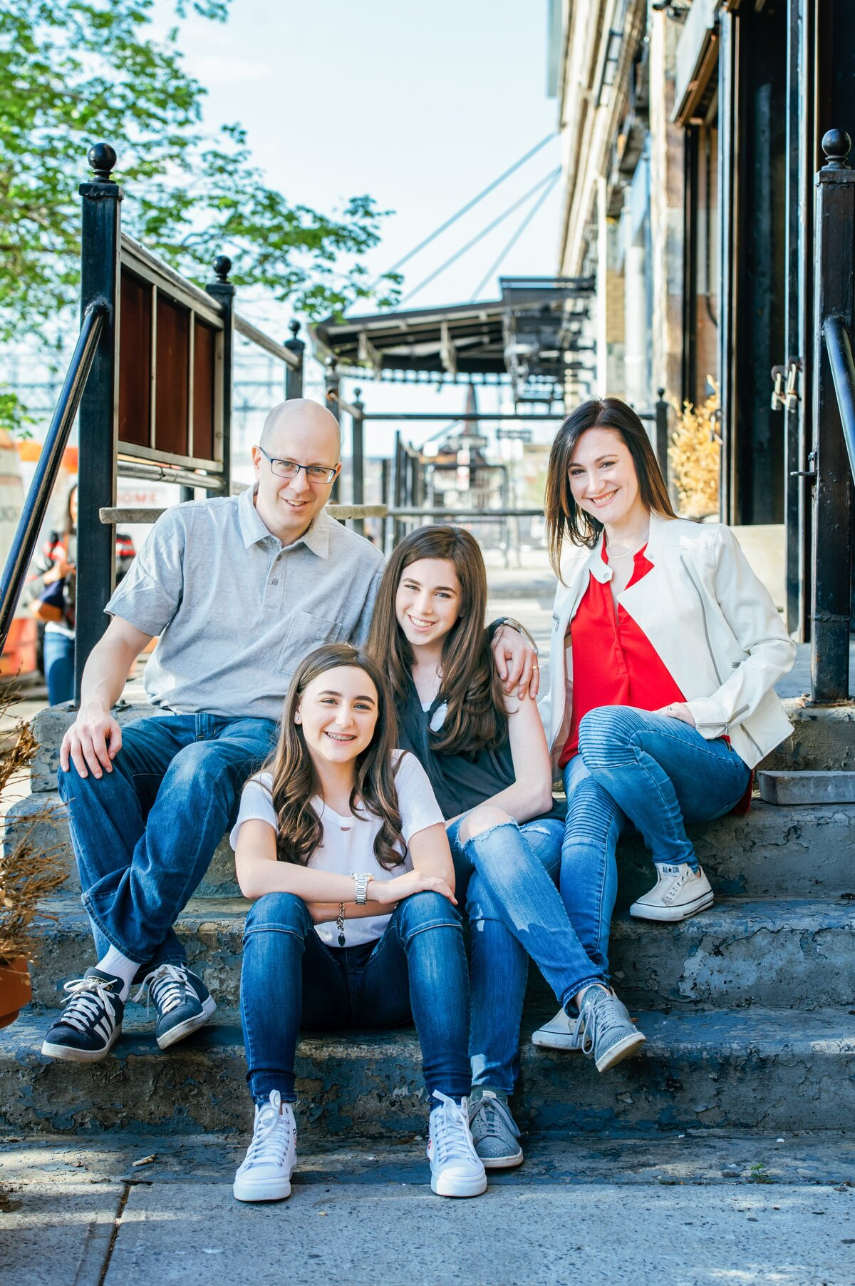 Family-Colleen-Putman-Photography-68