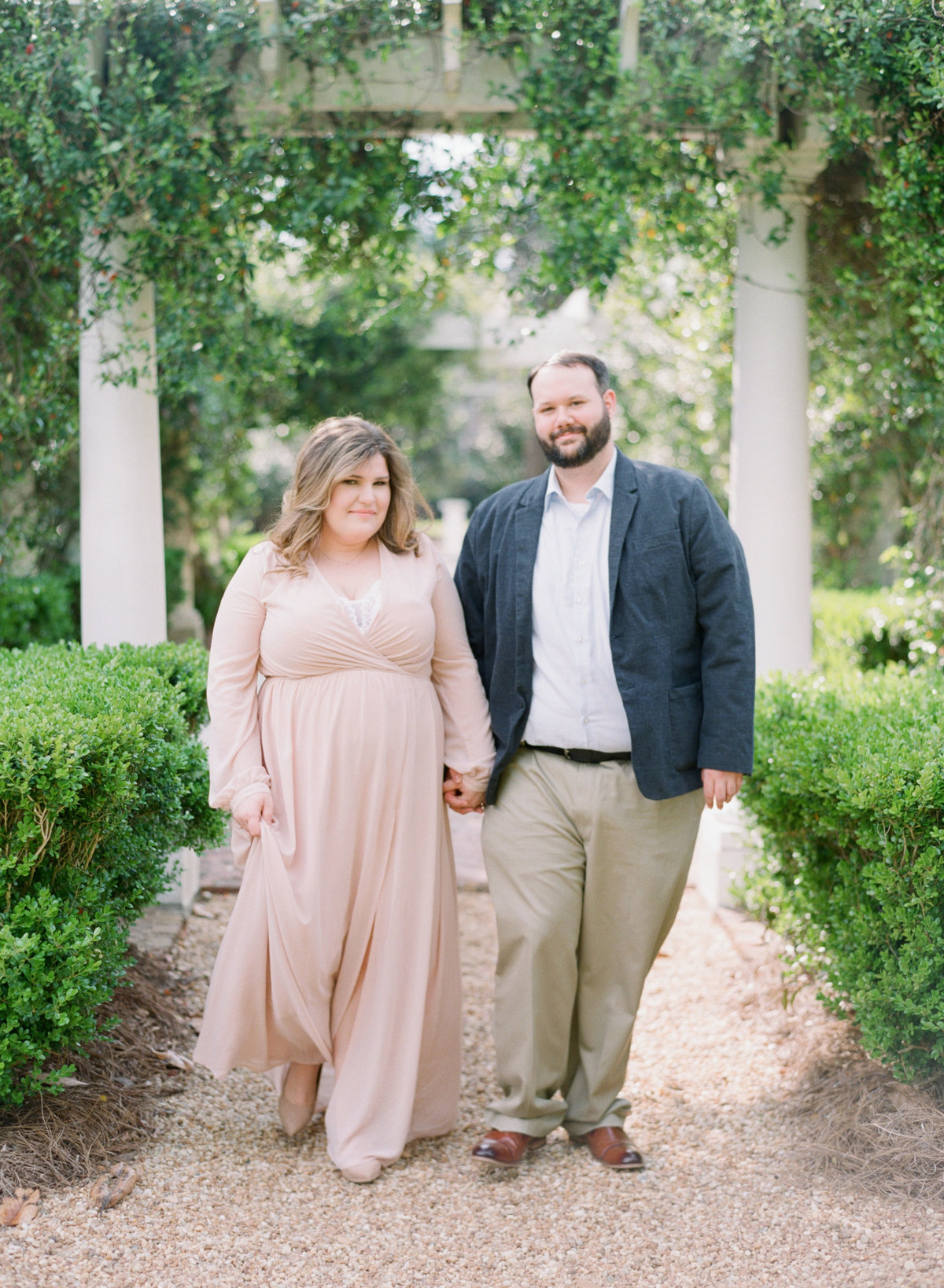 CourtneyWoodhamPhoto-59