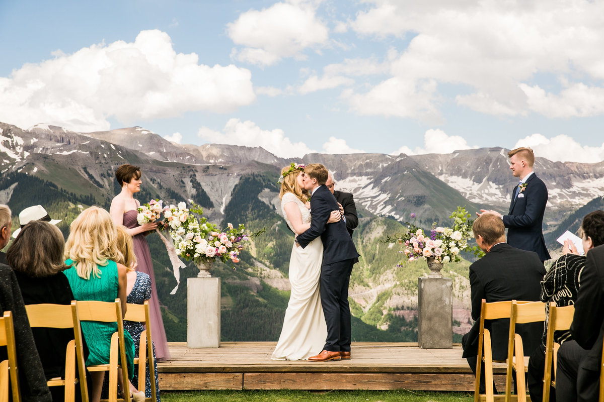 SanSophiaOverlookWedding_TellurideWedding_DestinationWeddingPhotographer_DianaTaylor_CatherineRhodesPhotography-65