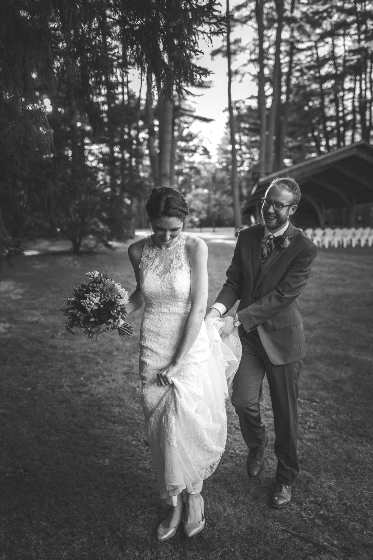 Northampton_Massachusetts__fall_wedding_About_Time_Photography_Look_Park_photo_29