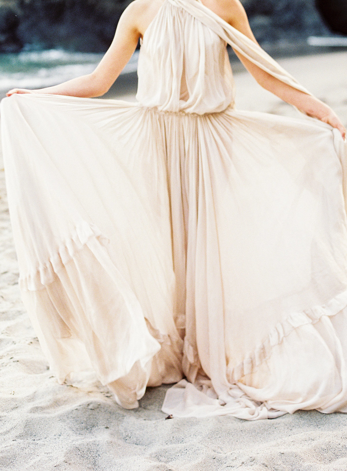 beach+bridal+editorial+by+lauren+peele+photography23