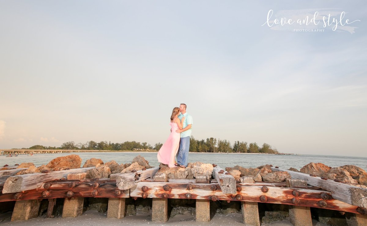 engagement-photo-coquina-sarasota-1