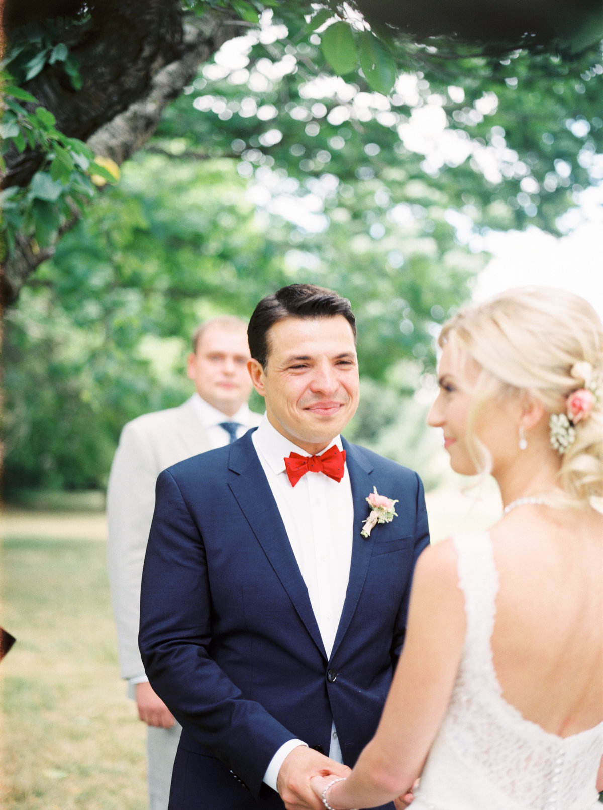 Gracewoodestatewedding-0031