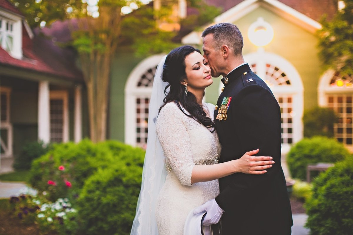 Virginia Wedding Photographer_0065