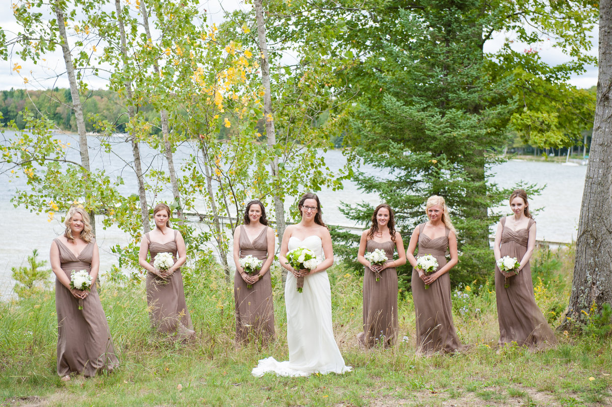 Destination Wedding Photography Traverse City Wedding Photography The Inn at Watervale051