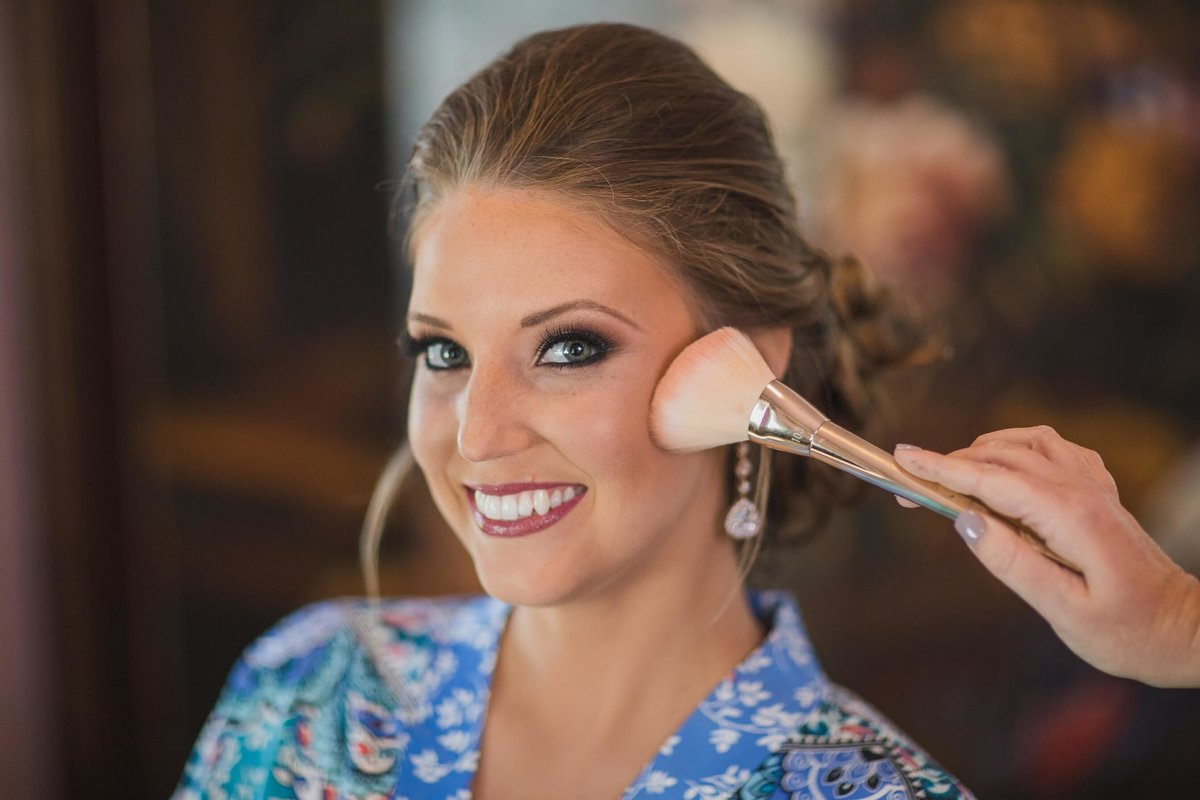 Misty Rockwell Hair Makeup Artistry Houston Wedding7