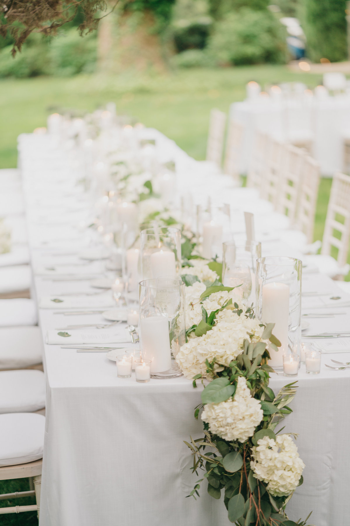 hamptons_wedding_baker_house0113