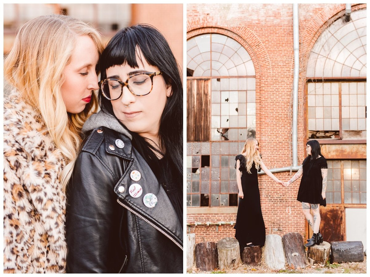 elise-and-nikki-clipper-mill-baltimore-md-anniversary-session-brooke-michelle-photography_1380