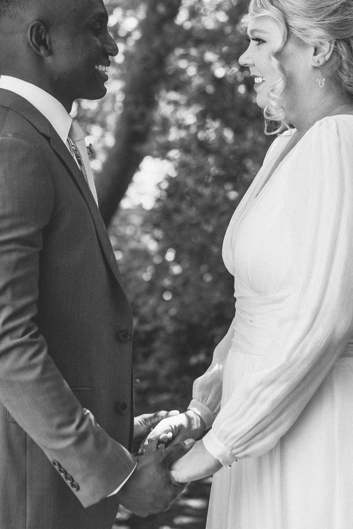 Lauren&Lewis.Wedding.CristalVeronica2018-1