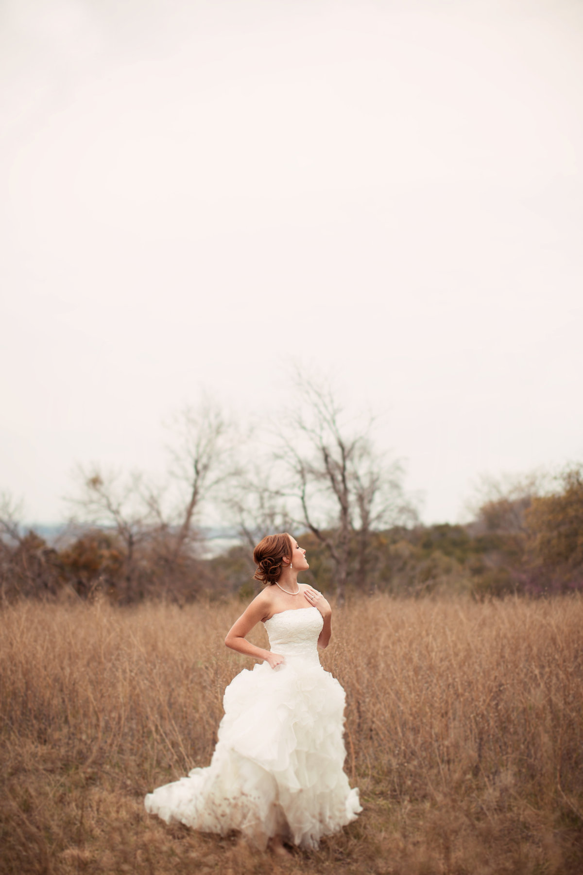 AsherCreek_Bridals-6