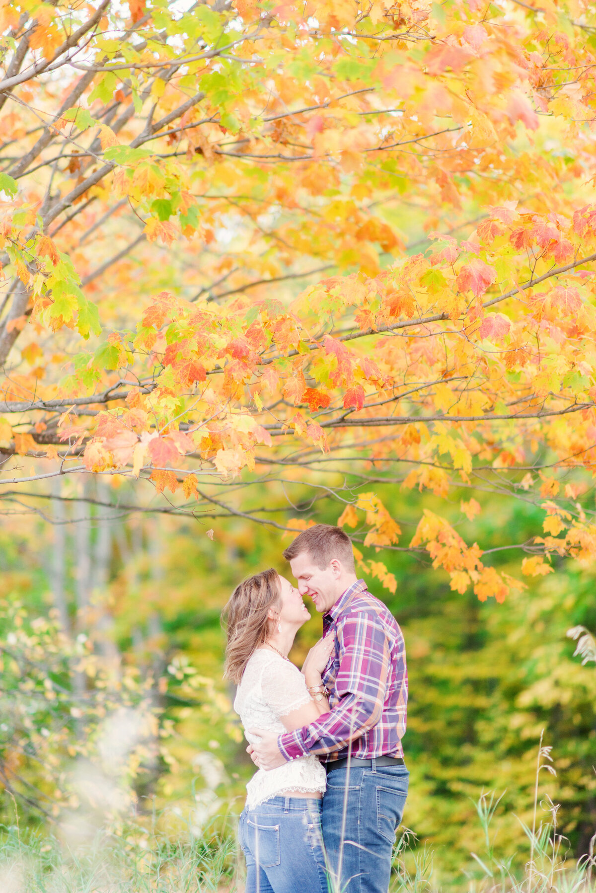 traverse-city-michigan-engagement-wedding-photography-11