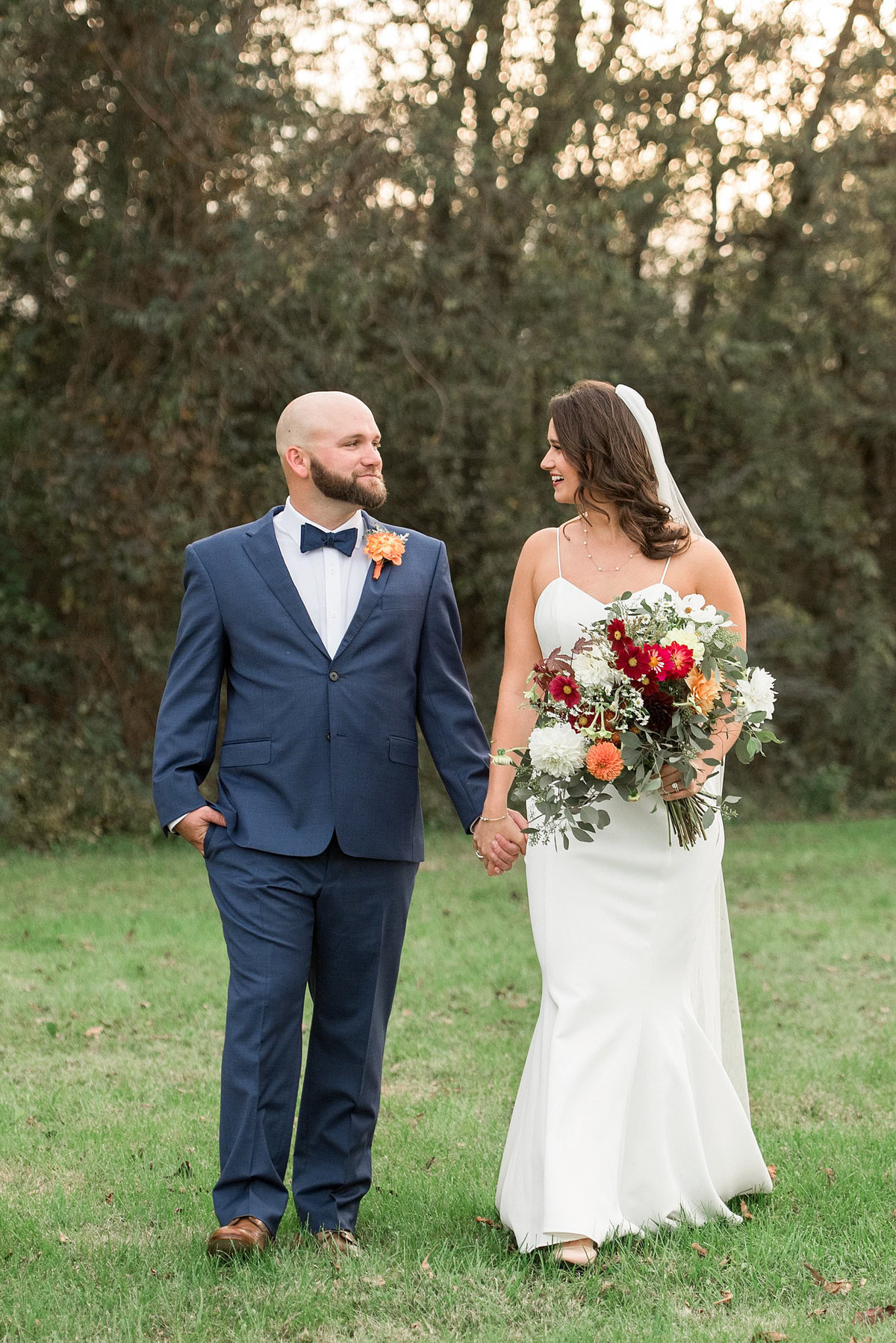 romantic-photos-wedding-nashville