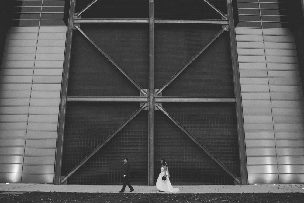 Milwaukee-Wedding-Photographer-Modern-Creative-151