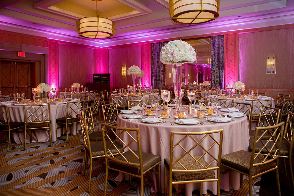 phillipvn-new-york-ritz-carlton-international-wedding-photographer-3-2