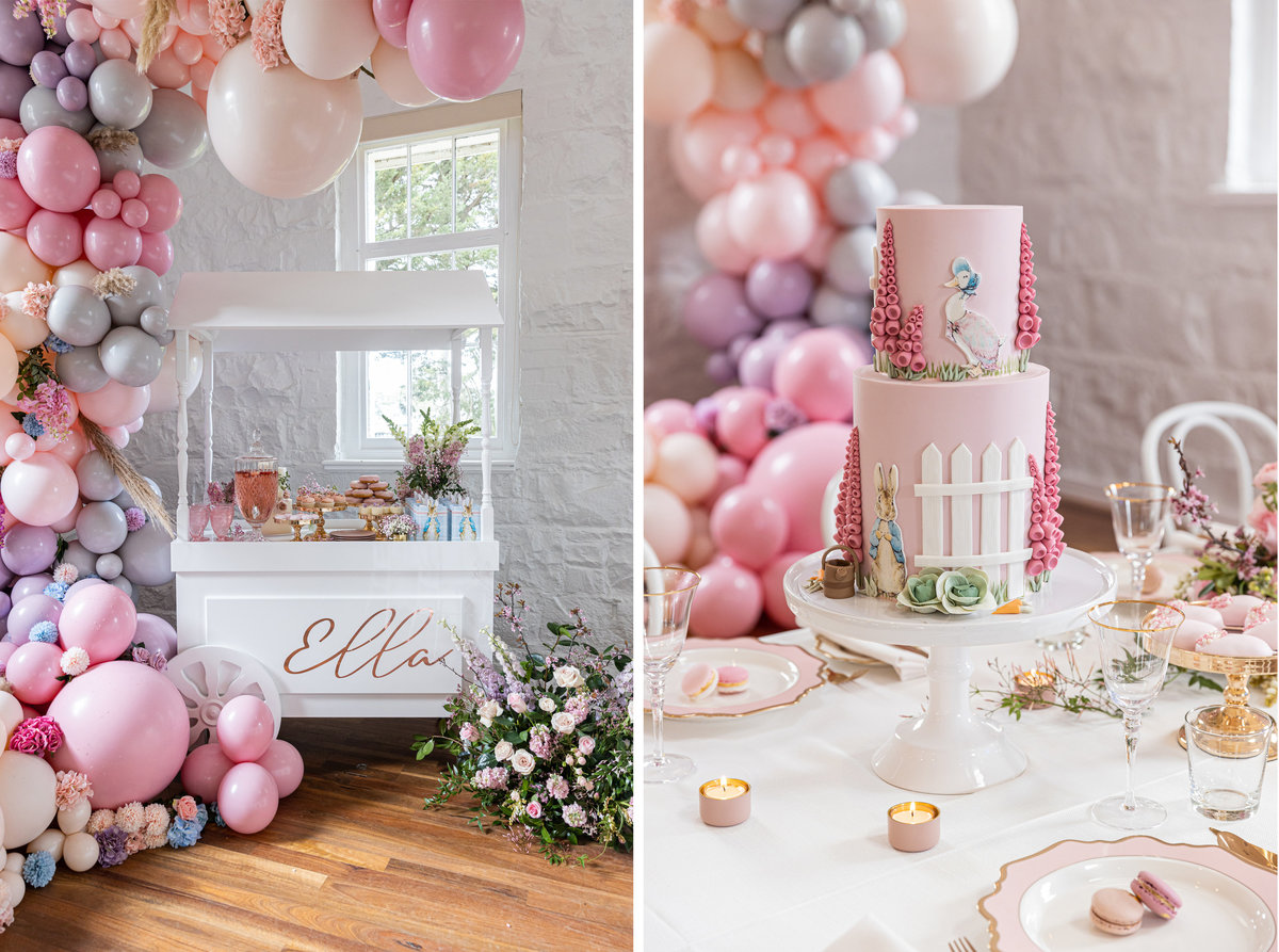girls-christening-small-reception-venue-melbourne-1b