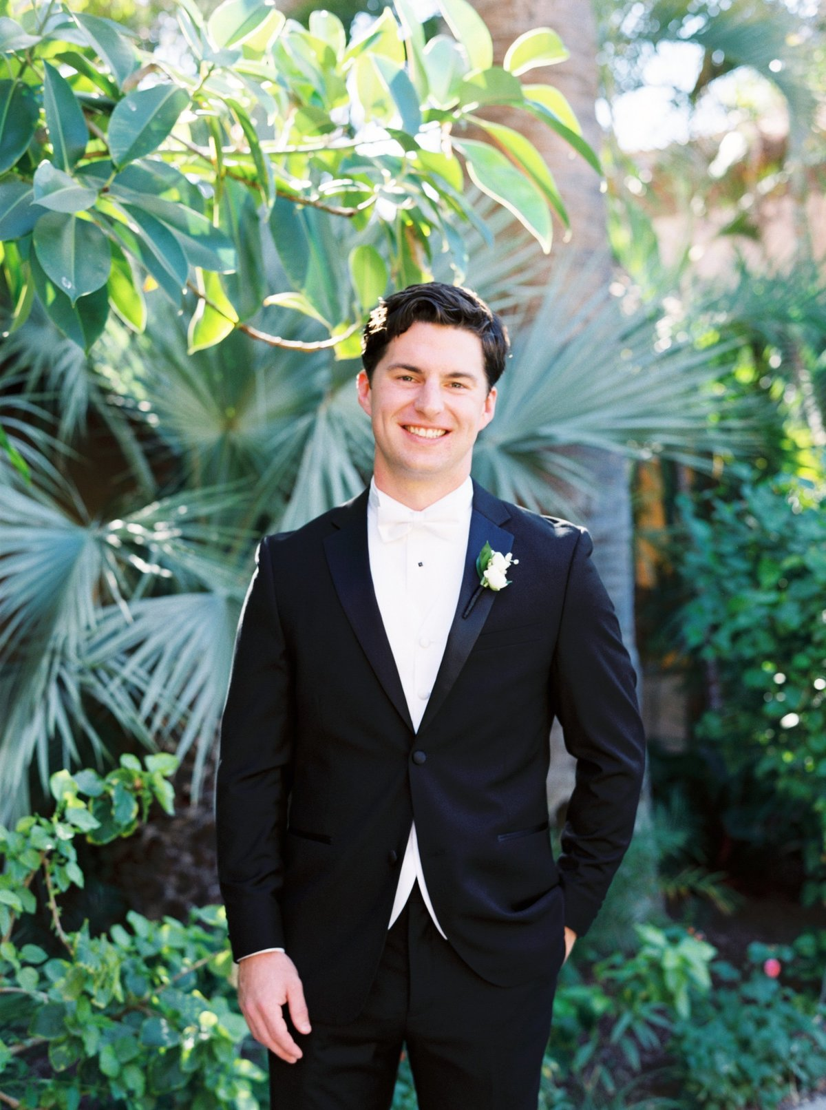 the-royal-palms-wedding-phoenix-arizona-photographer_0676