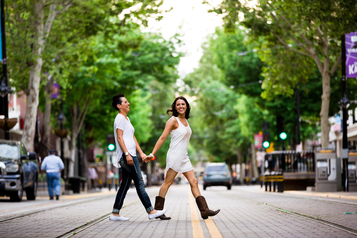 Sacramento-Engagement-Photograper042