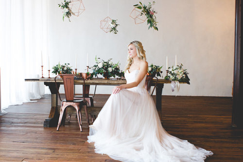 Horn Photography & Design Styled Shoot-229