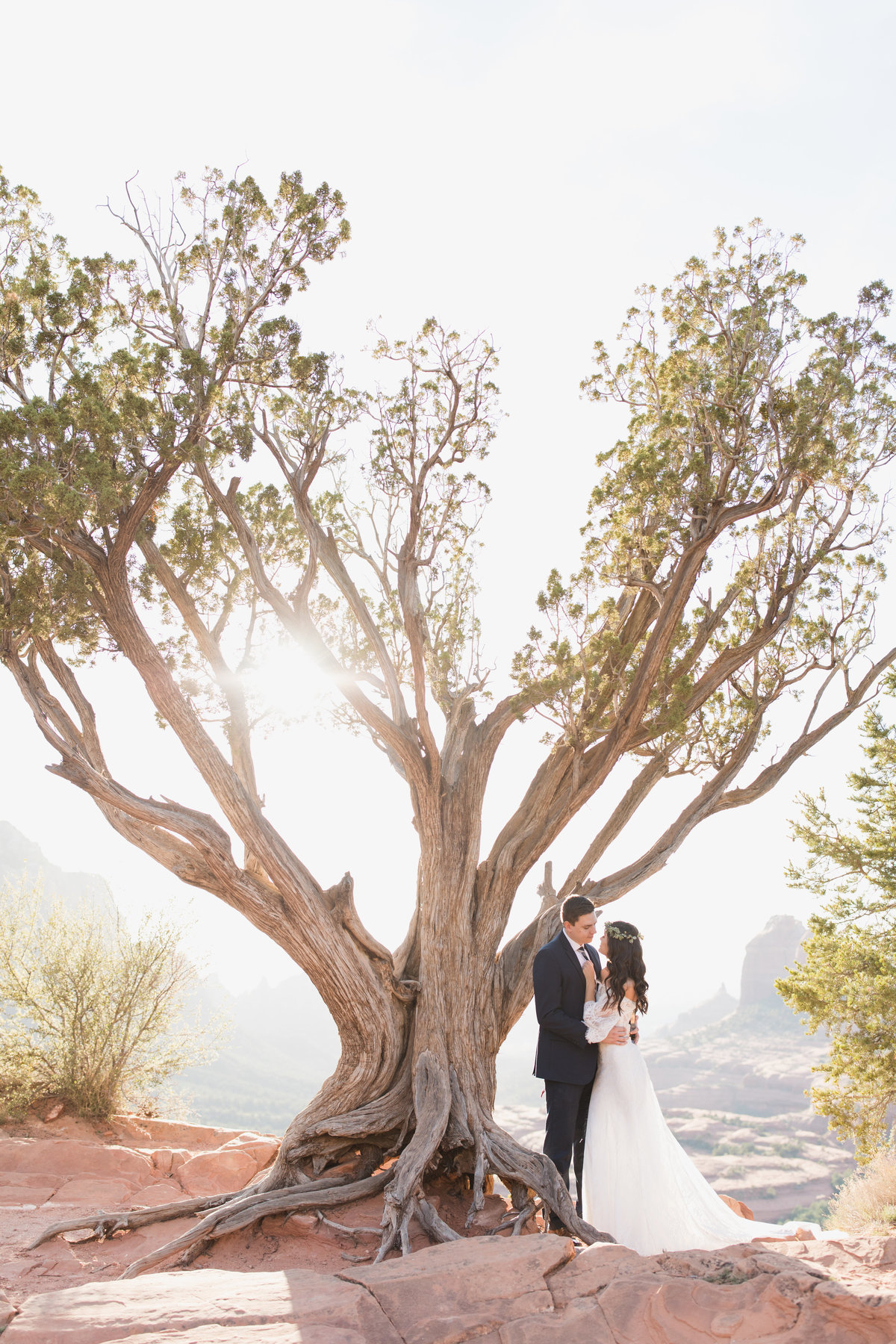 Sedona Elopement - Full Size-4