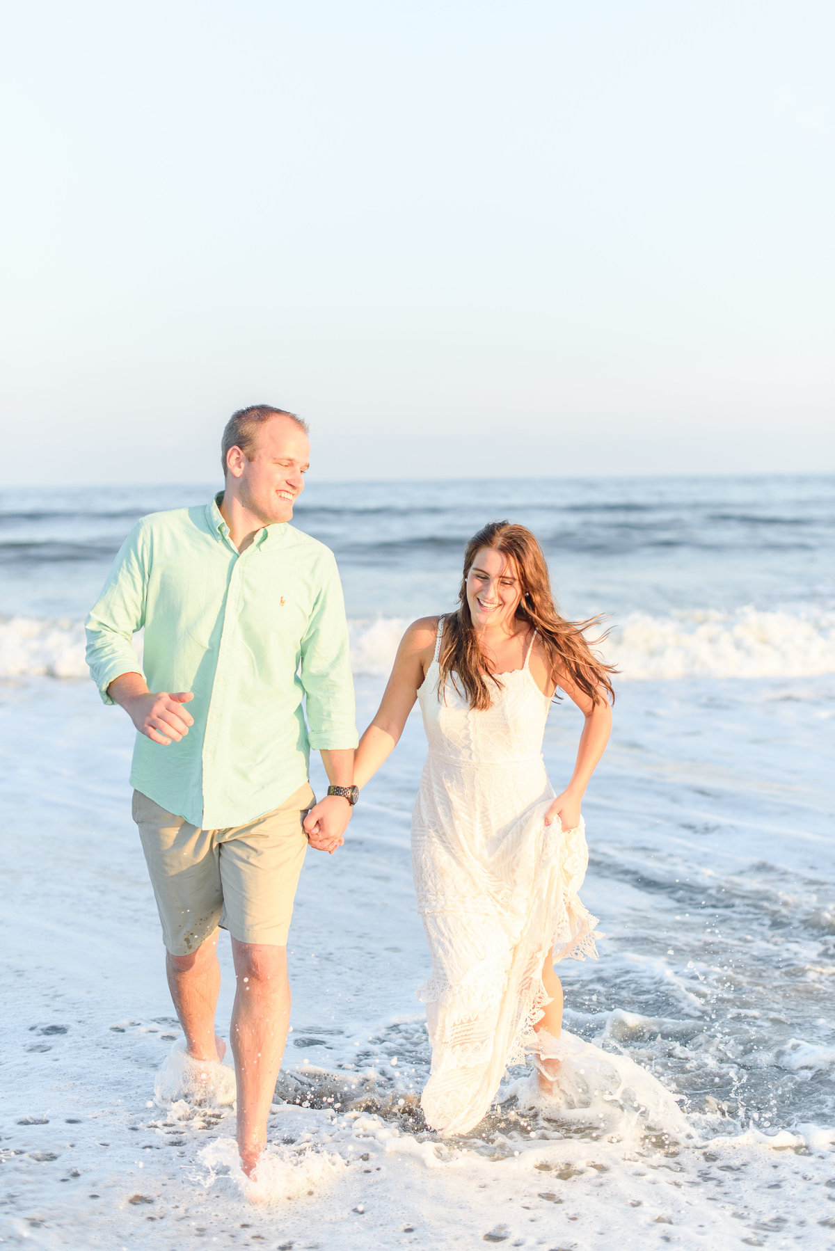 Olivia Rae Photography | Ocean City, NJ Engagement Session-201