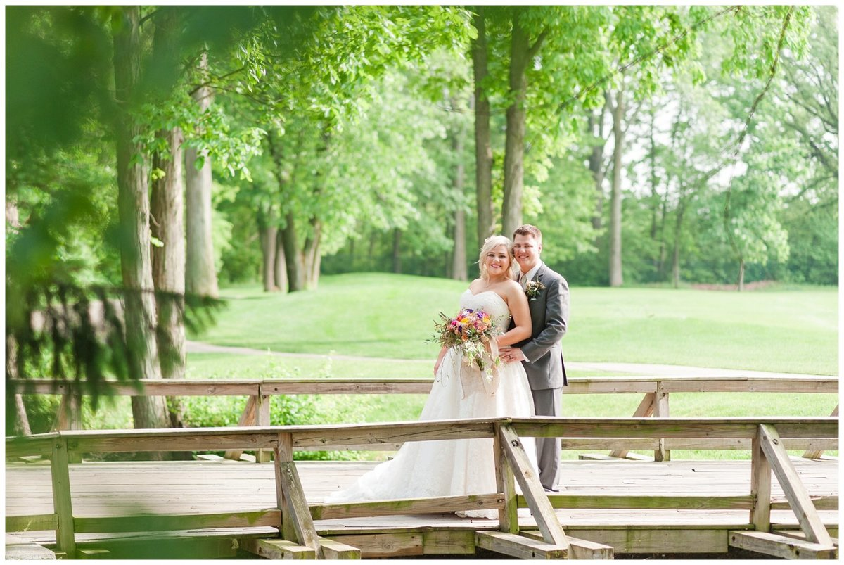 Heritage golf and country club wedding hilliard ohio wedding photos_0062