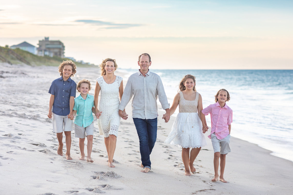 Greene_007Family-Photographer-Vero-Beach-Florida-Melbourne-Unique-Documentary-Lifestyle