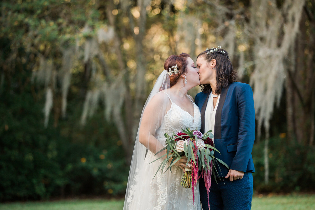 Jess Collins Photography Magnolia Plantation Wedding (383 of 733)