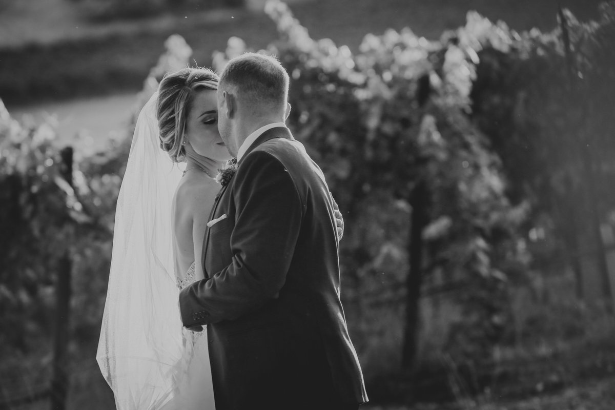 oyster_ridge_vineyards_wedding_paso_robles_ca_by_pepper_of_cassia_karin_photography-137