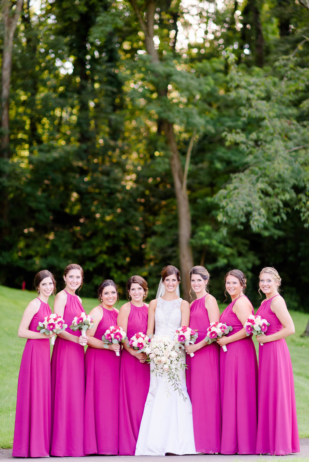 MB-valleybrooke-country-club-wedding-photos-102