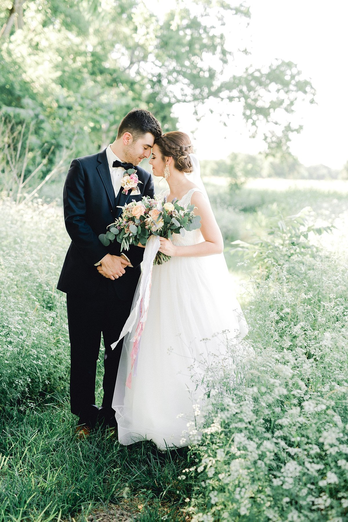 Dallas_Wedding_Photographer_0053