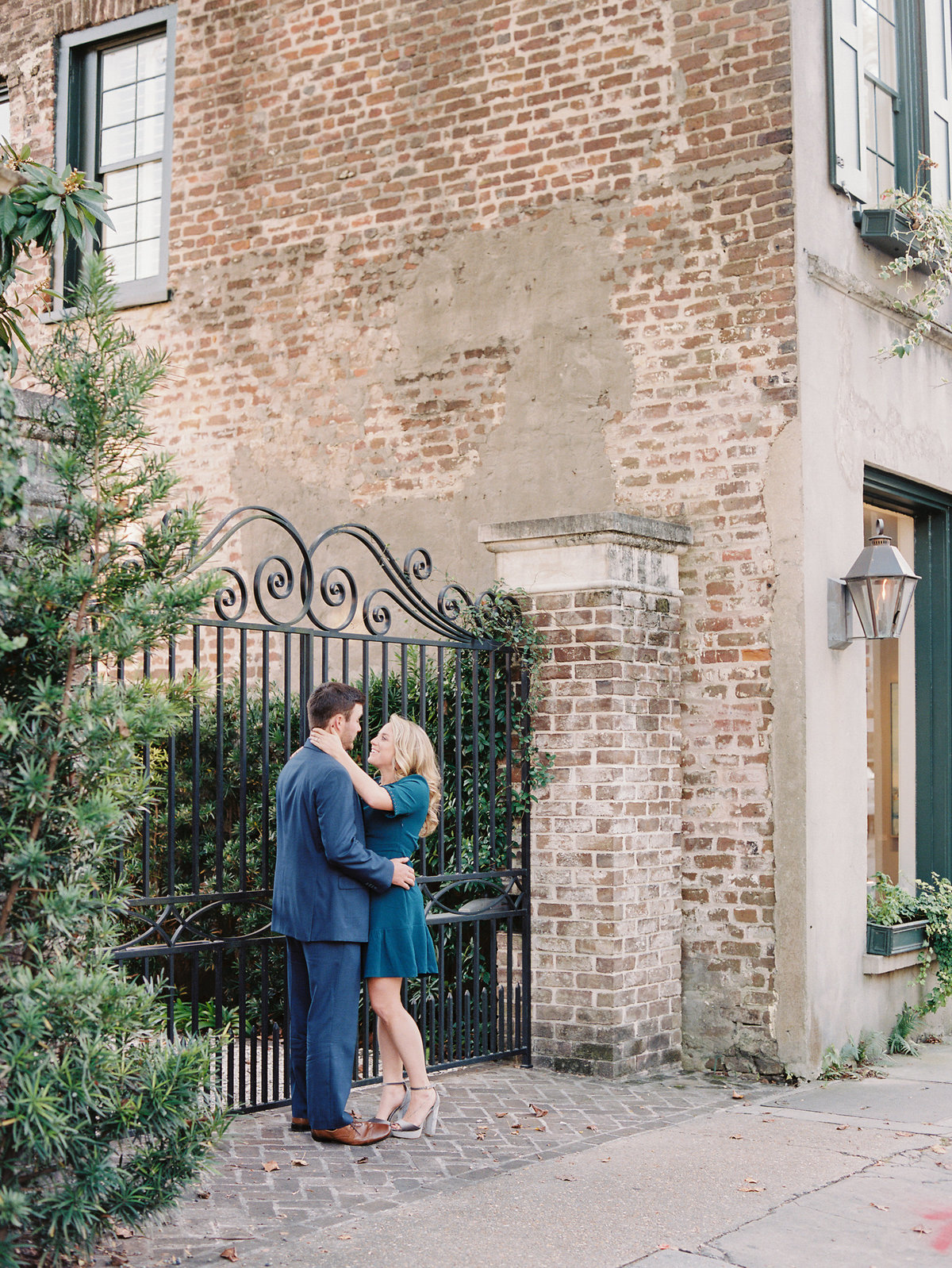 Walterboro-Beaufort-Downtown-Charleston-Engagement-17