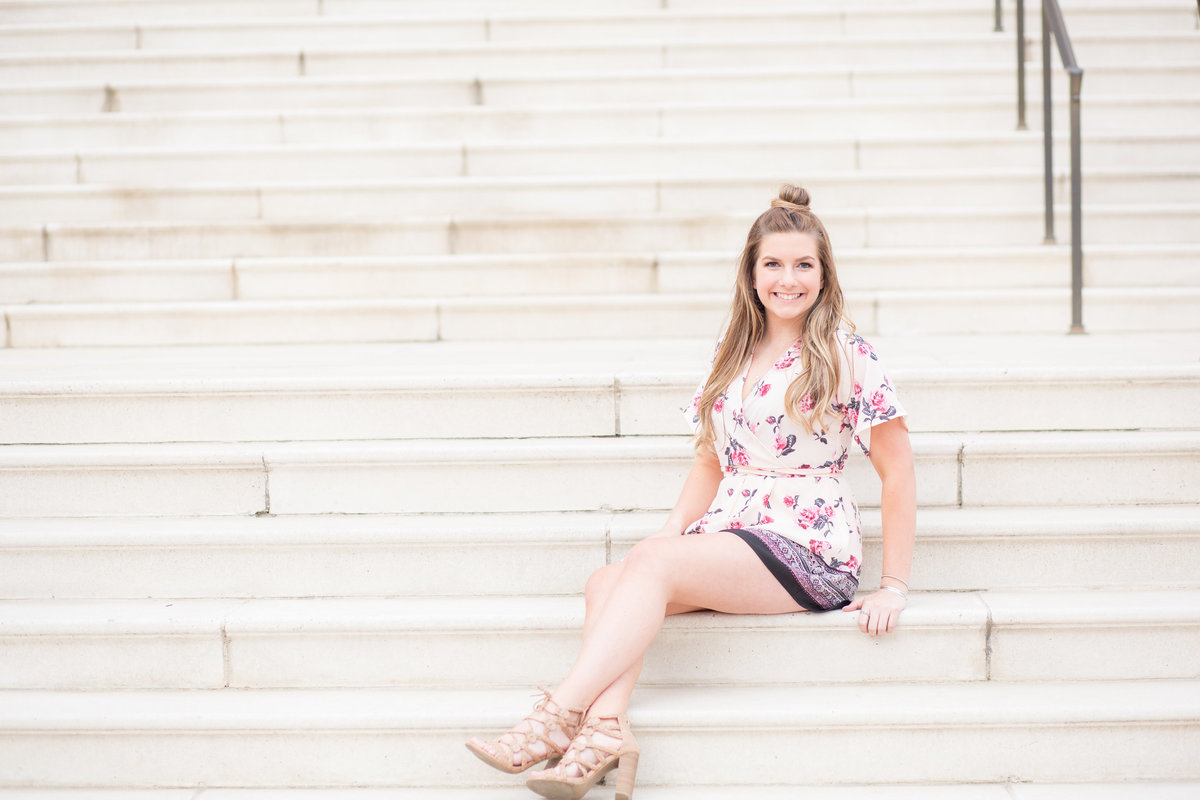 Crystal Belcher Photography_ virginia senior photography_ mini session (161 of 242)