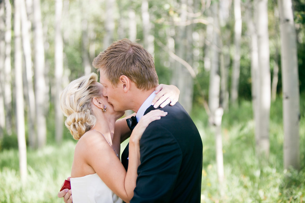 1664_Destination_Wedding _Photographer_Mountain_Beach_Vineyard_Missouri_St_Louis