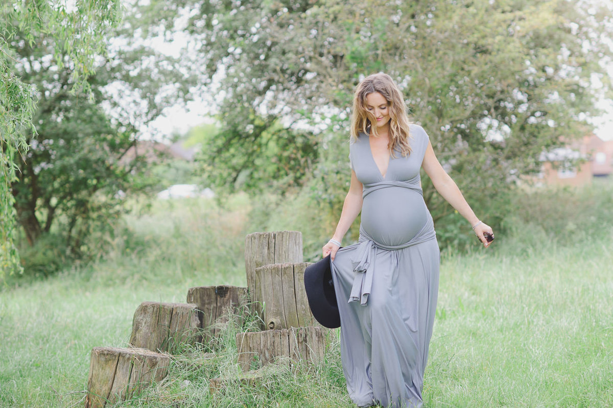 maternity portrait photography Ripley, Surrey Hills photographer Susan Arnold Family Photographer-14