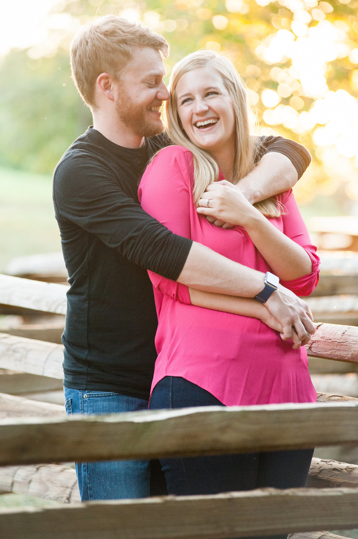 Chelsea and Brian-Engagement Session-0107