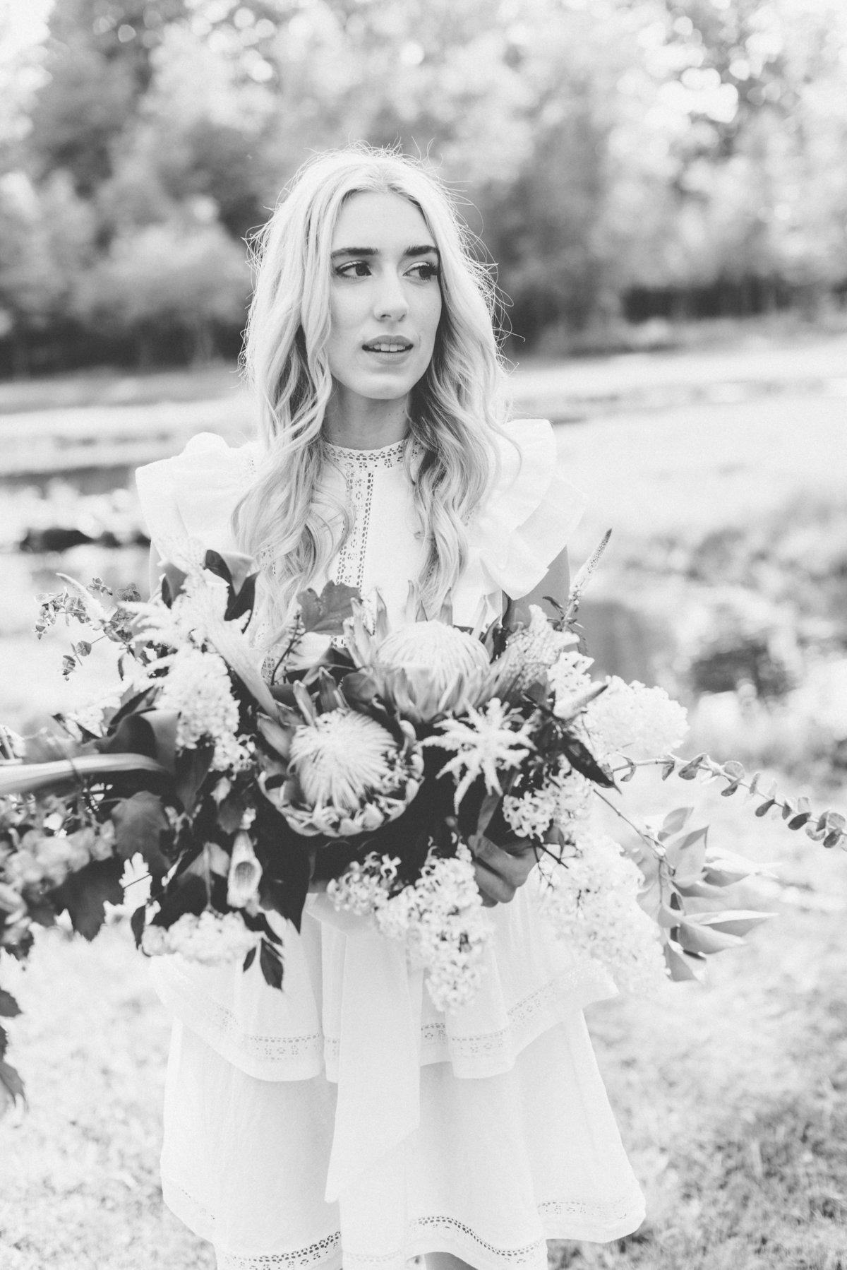 Styled Shoot Tame My Wild Heart-112