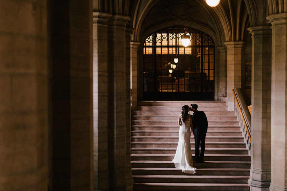 toronto-reference-library-wedding-karen-jacobs-consulting-christine-lim-photography-041